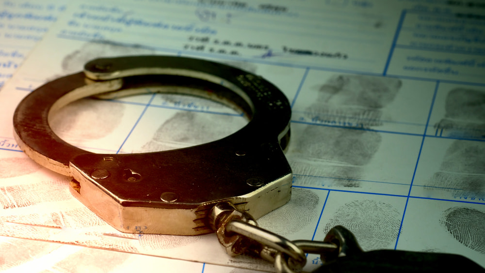 defense attorney for felony charges in South Florida