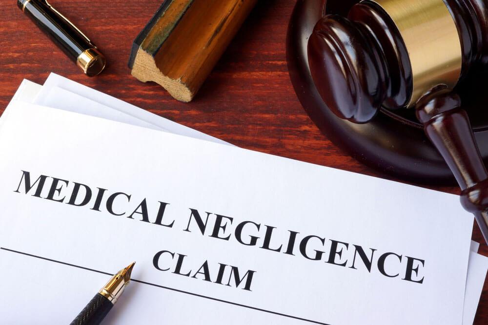 medical-malpractice-claim-lawyer-south-florida