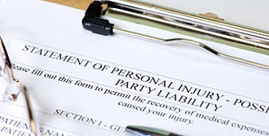 Is There A Deadline For Filing A Personal Injury Claim?