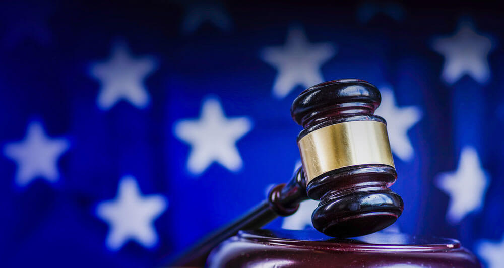 Defense attorney federal charge South Florida