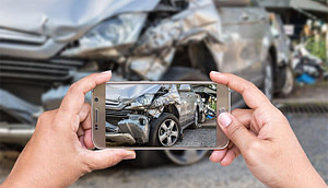 How Much Money is My South Florida Personal Injury Case Worth?