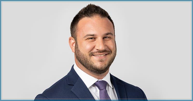 Matt Shafran criminal defense attorney in south florida