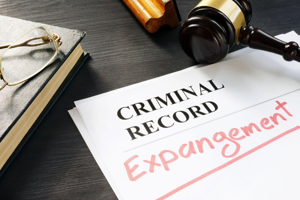 Expungement attorney South Florida