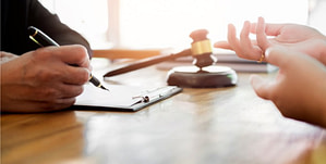 How Do I Know I Have a Strong Personal Injury Case?