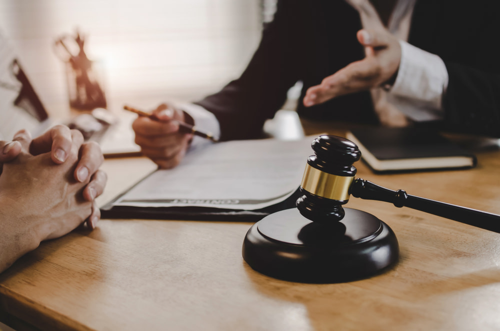 frequently asked questions about personal injury law Florida
