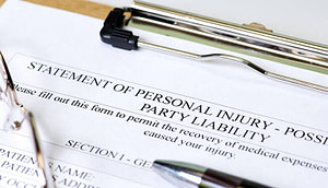 How Long Does a South Florida Personal Injury Lawsuit Take?