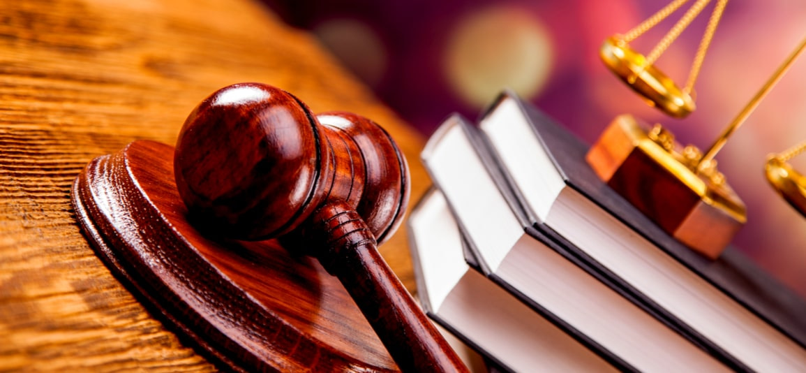 court preparation for a personal injury lawsuit