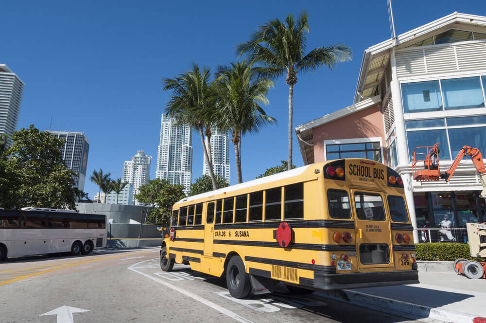 school-bus-accident-lawyer-south-florida