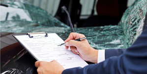 Are Florida Car Accident Reports Public Record?