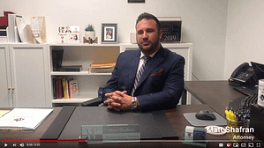 Video: Get Answers from a Criminal Defense Attorney with a Free Consultation