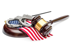 Everything You Need to Know About Federal Crimes