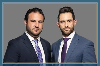 meet the attorneys