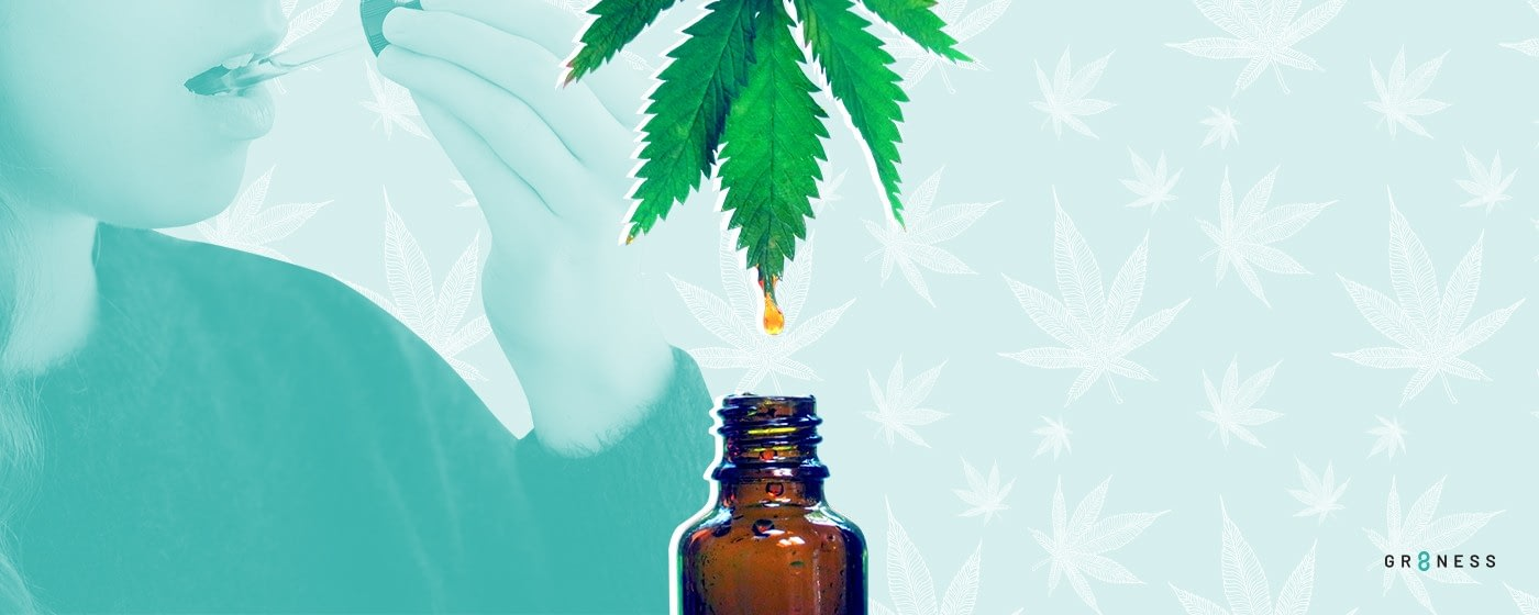 How to Know Which CBD Oil Is Right for You